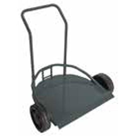 Drum Trolley for 180 kg Drums