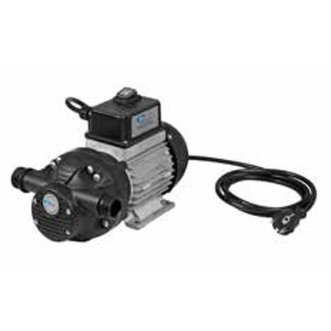 Electric 230 V AC Diaphragm Pump