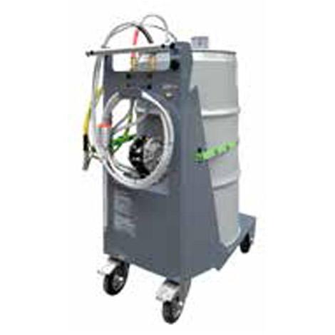 Fuel Suction Unit for gasoline & diesel