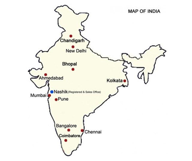 India Pap