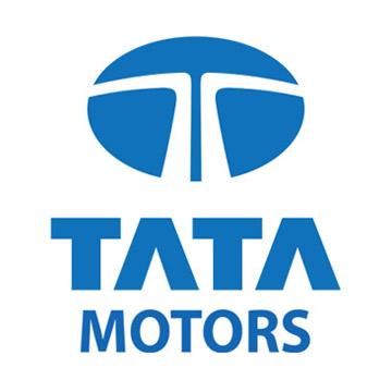 Tata Commercial Logo